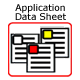 Application_Data Sheet