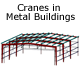 Cranes_Metal_Buildings