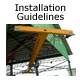 Installation_Guidelines