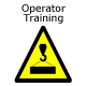 OperatorTraining