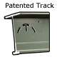 Patented_Track