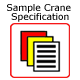 Sample_Crane_Specification