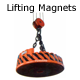 LiftingMagnets